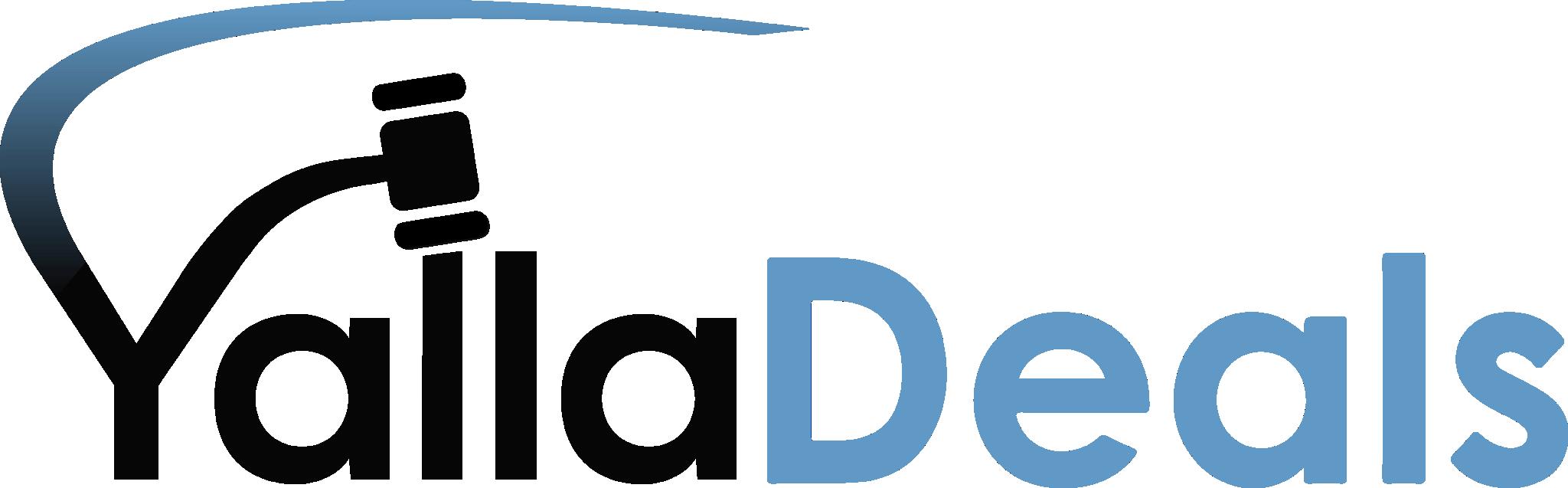 yalla_deals_logo