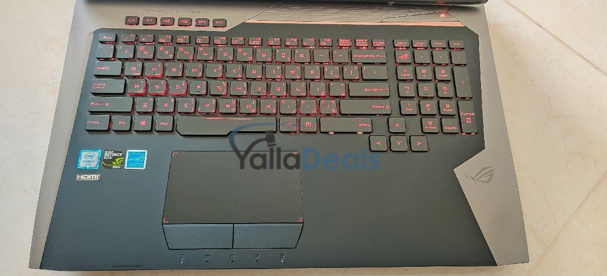 Laptops in Al Barsha, Dubai
