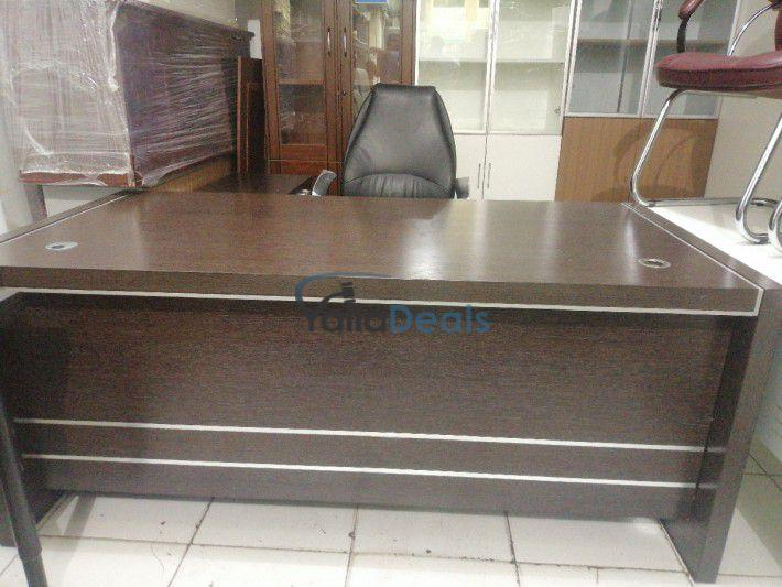 Office Furniture in Deira, Dubai