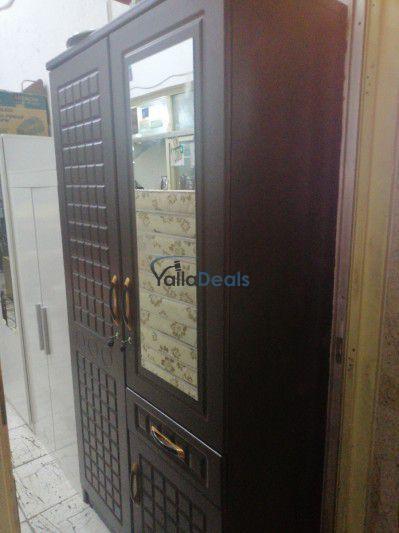 Living Rooms in Deira, Dubai