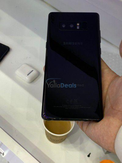 Mobile Phones in Deira, Dubai