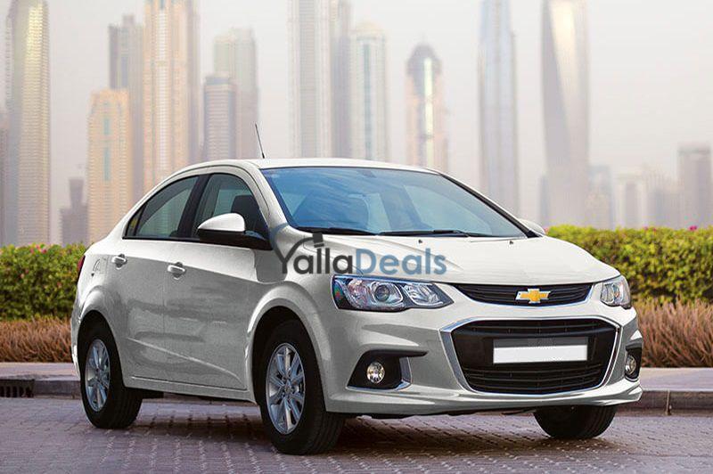 Economy in Al Salam Street, Abu Dhabi
