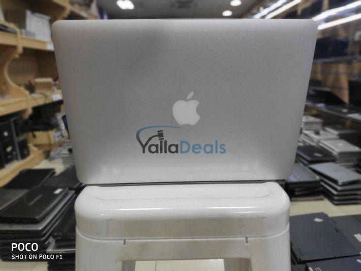 Laptops in Abu Shagara, Al Sharjah