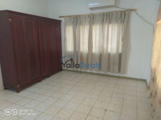 Rooms for Rent in Hor Al Anz, Dubai