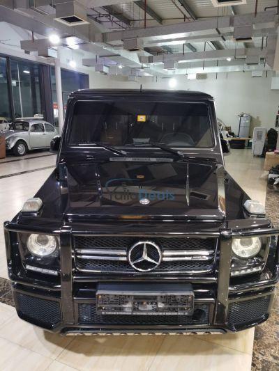 New & Used cars in UAE, Abu Dhabi, 2016