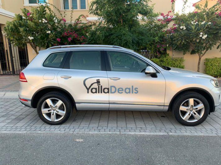New & Used cars in UAE, Abu Dhabi,