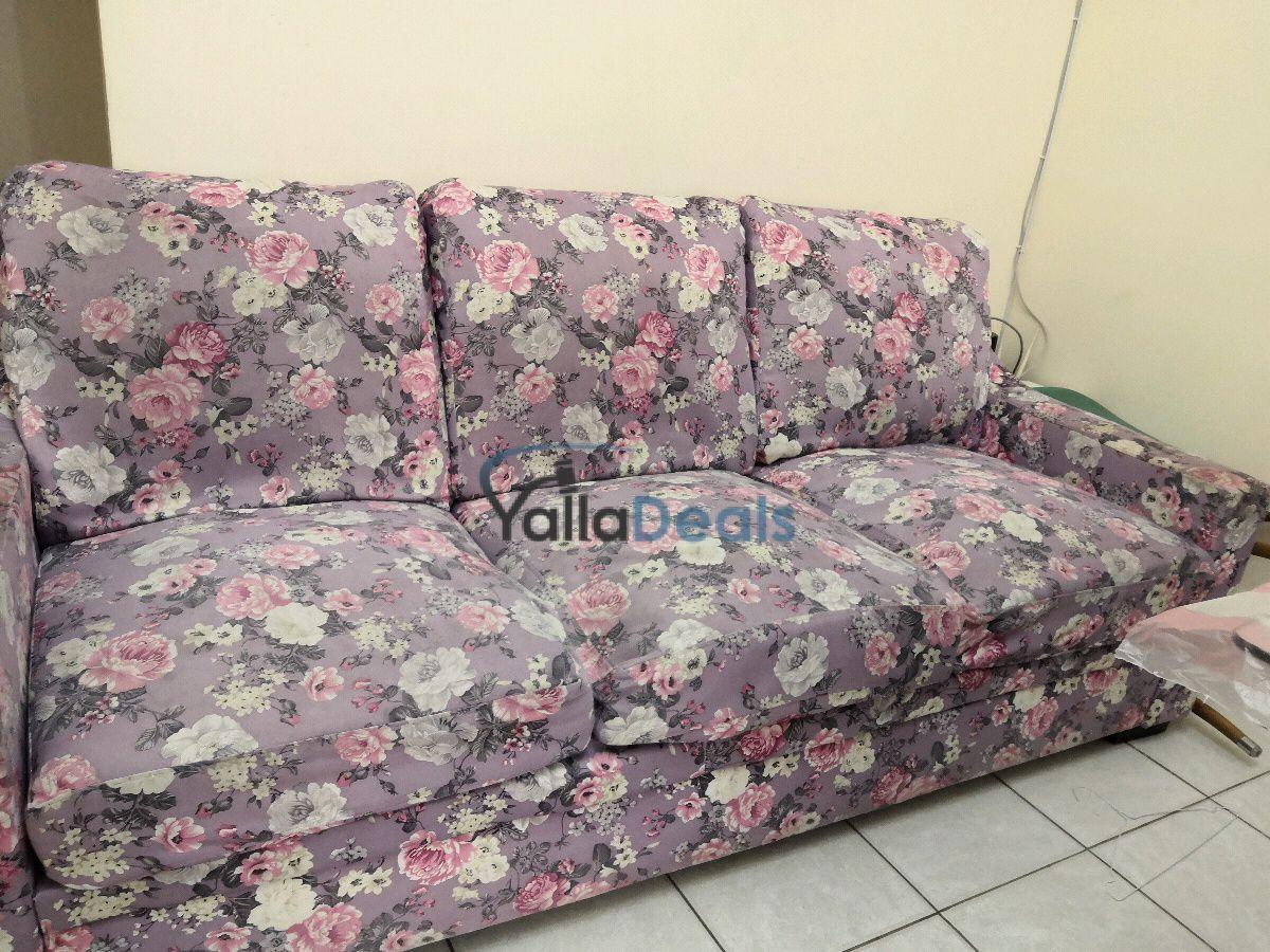 Living Rooms in Muwaileh, Al Sharjah