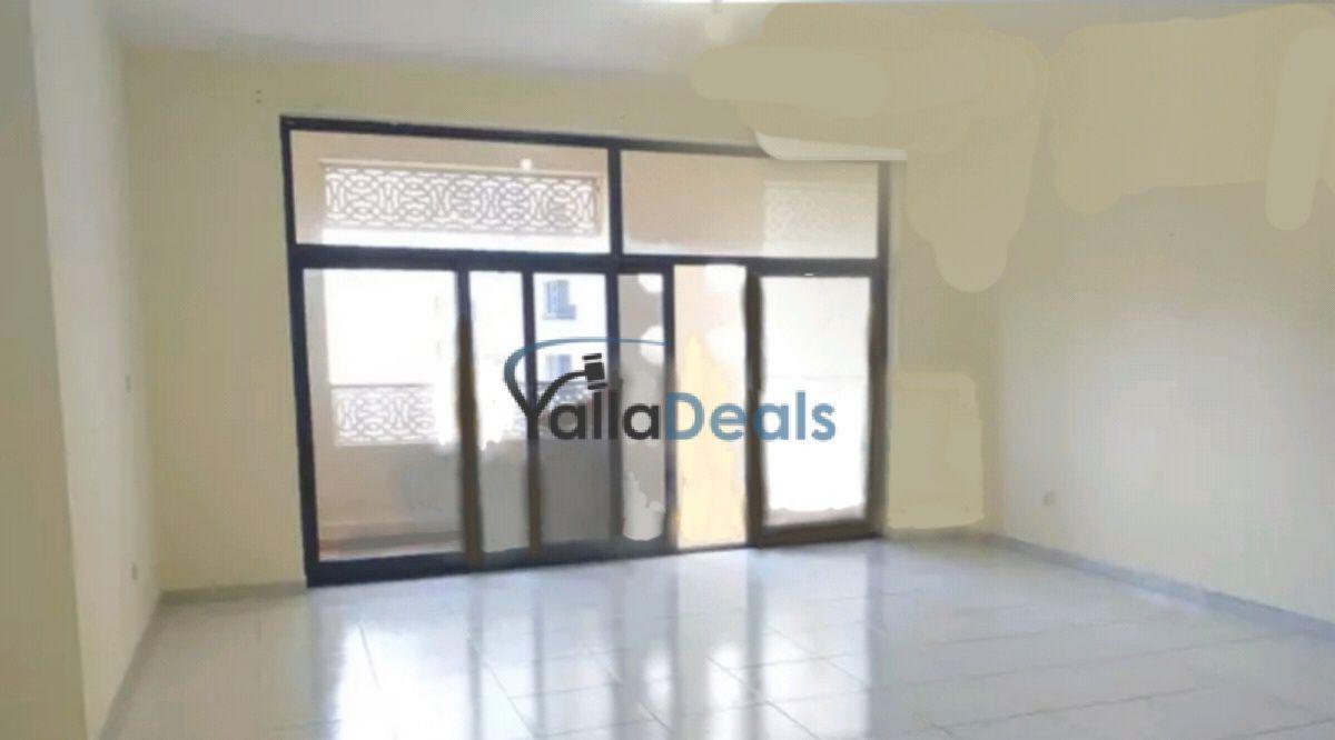 Rooms for Rent in Al Corniche, Abu Dhabi