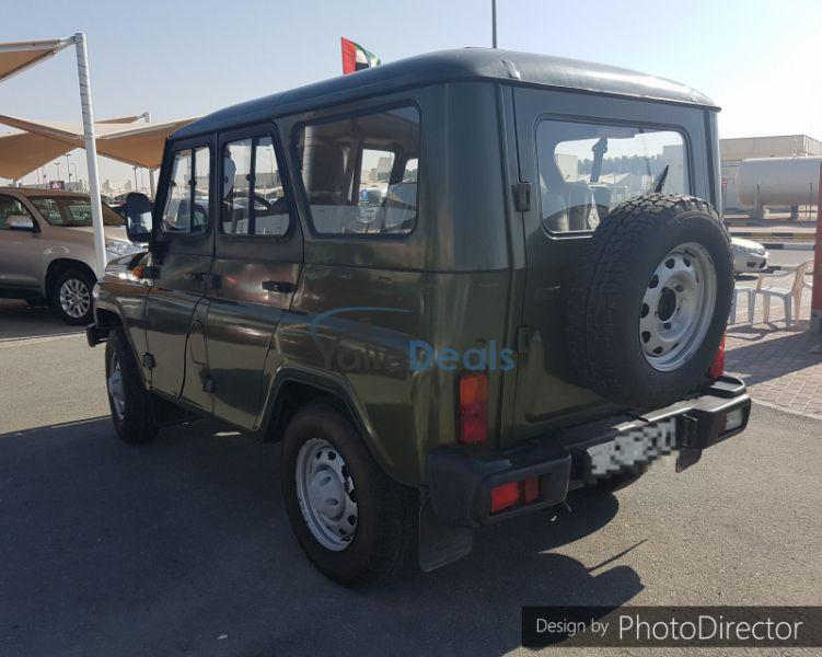 Cars for Sale_Other Make_Souq Al Haraj