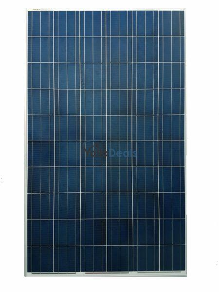 Renewable Energy Items in Umm Ramool, Dubai