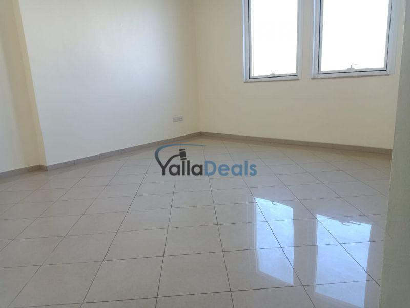 Rooms for Rent in Airport Road, Abu Dhabi