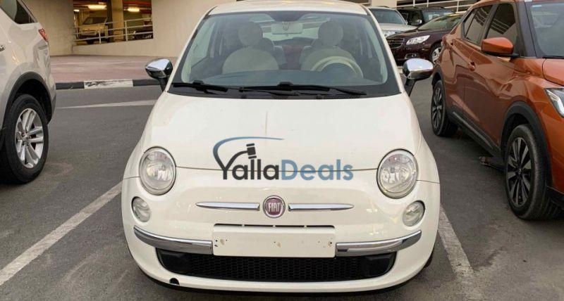 New & Used cars in UAE, Dubai, 2010
