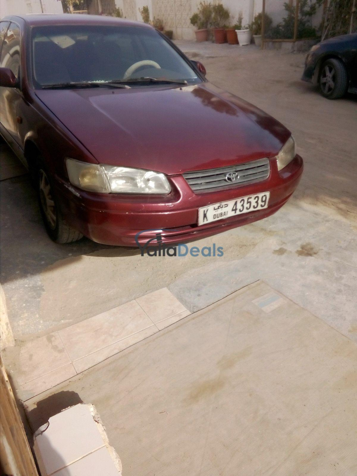 Cars for Sale_Other Make_Al Qadisia
