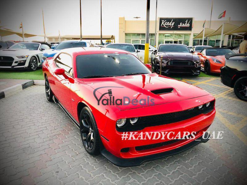 New & Used cars in UAE, Al Sharjah, 2019
