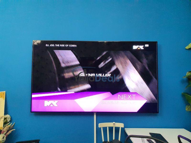 TVs in Al Furjan, Dubai