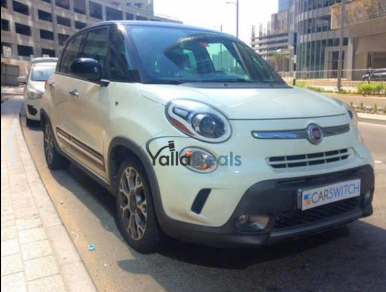 New & Used cars in UAE, Abu Dhabi, 2015