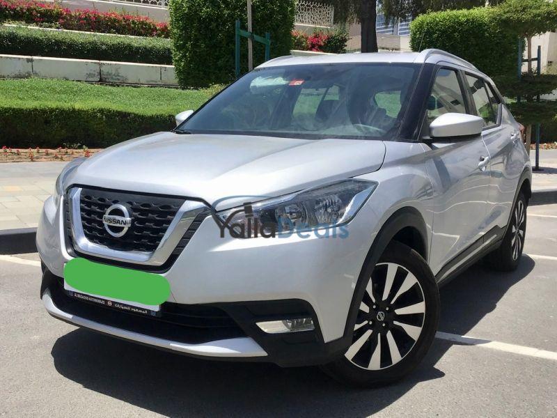 New & Used cars in UAE, Abu Dhabi, 2019