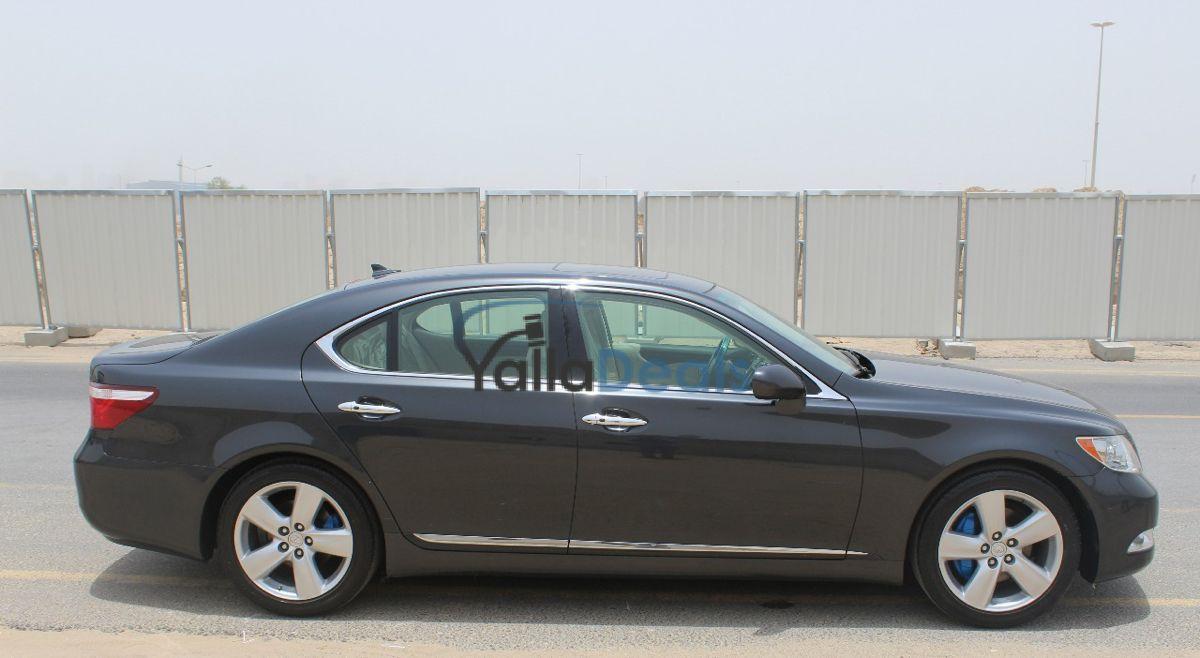 Cars for Sale_Lexus_Trade Centre