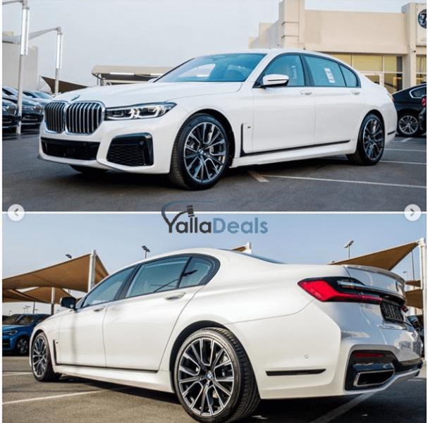 New & Used cars in UAE, Al Sharjah,