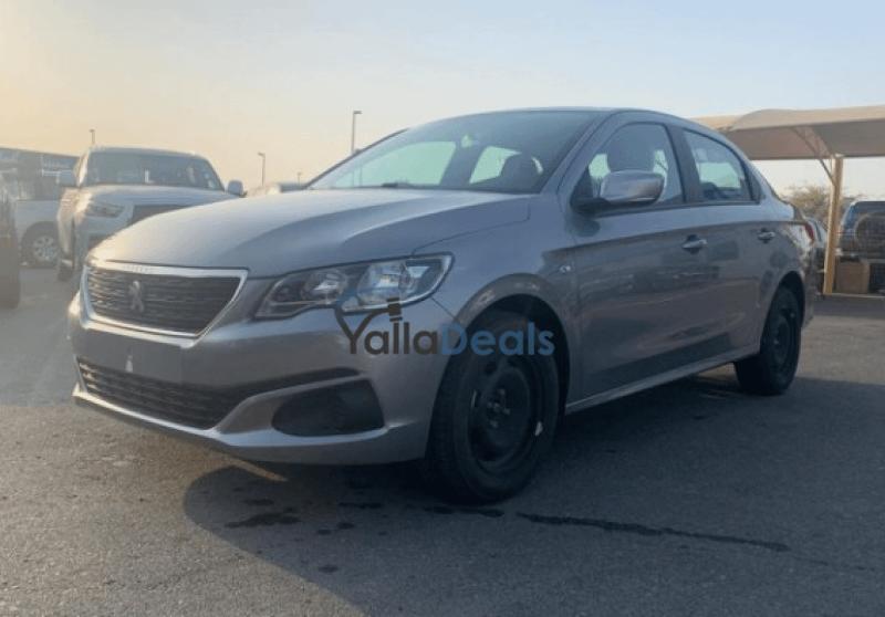 New & Used cars in UAE, Dubai, 2019