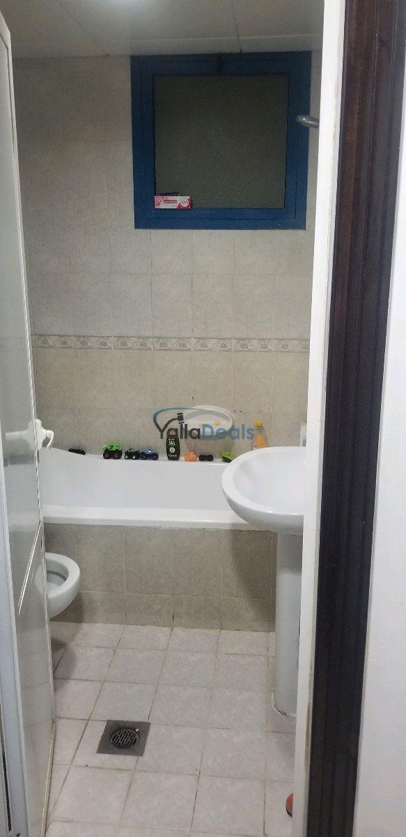 Rooms for Rent in Mohamed Bin Zayed City, Abu Dhabi