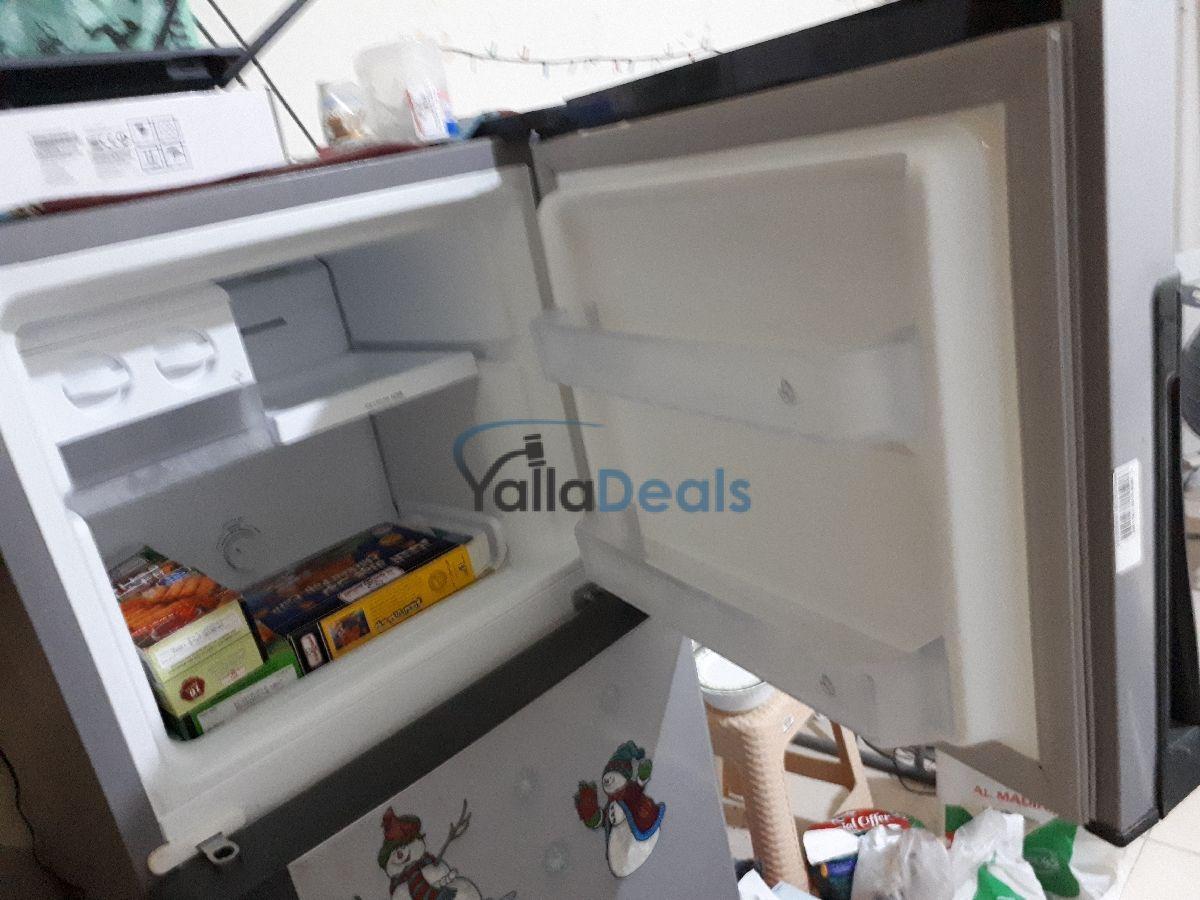 Home & Kitchen Appliances in Ras Al Khor, Dubai