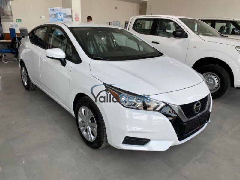 New & Used cars in UAE, Ras Al Khaimah, 2020