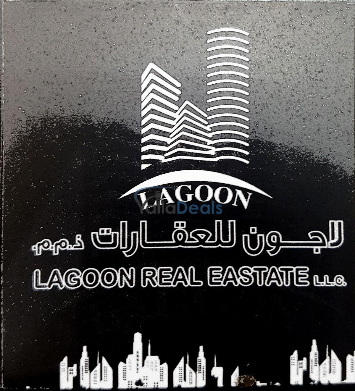 Apartments for Rent in Al Jurf, Ajman