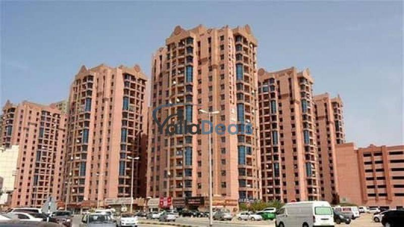 Apartments for Rent in Al Nuaimia, Ajman