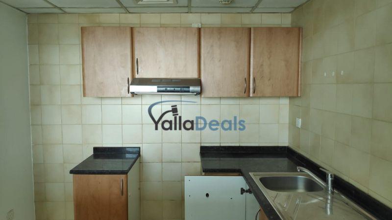 Apartments for Rent in Dubai Sports City, Dubai