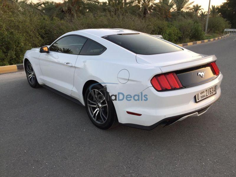 Cars for Sale_Ford_Souq Al Haraj
