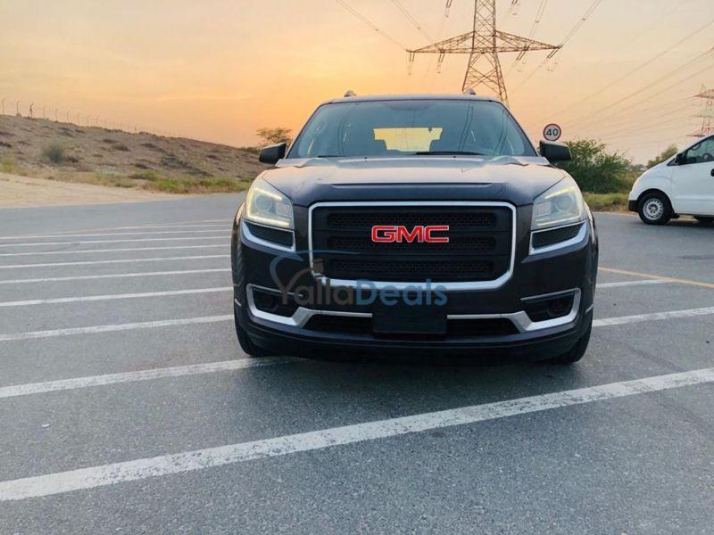 Cars for Sale_GMC_Souq Al Haraj