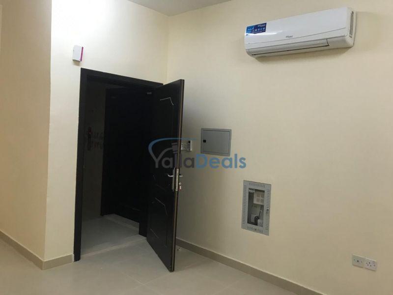 Real Estate_Apartments for Rent_Al Rawada