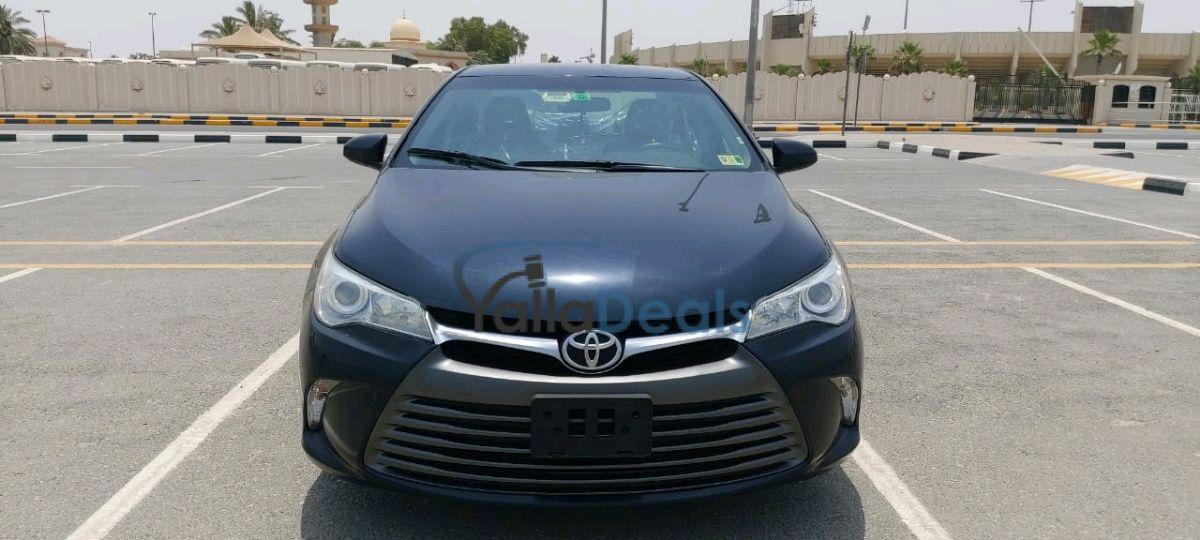 New & Used cars in UAE, Al Sharjah, 2017
