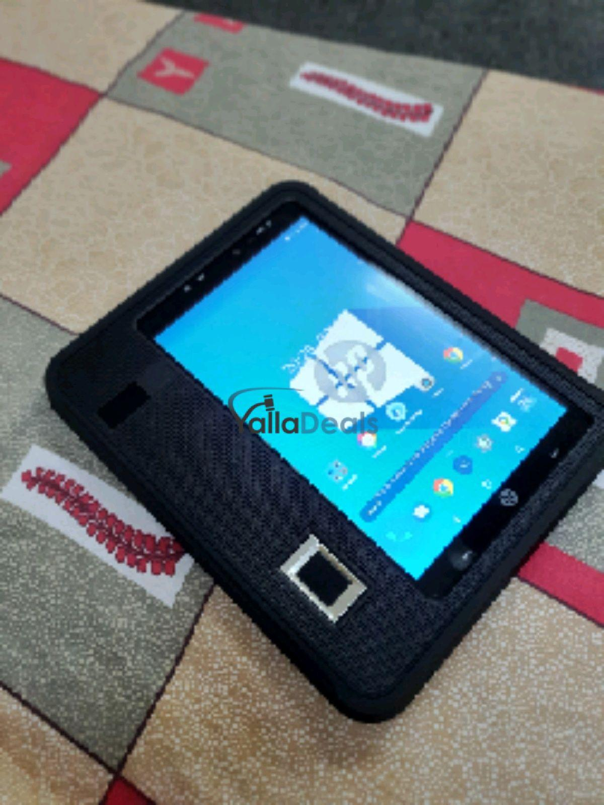 Tablets in Fujairah Freezone, Al Fujairah