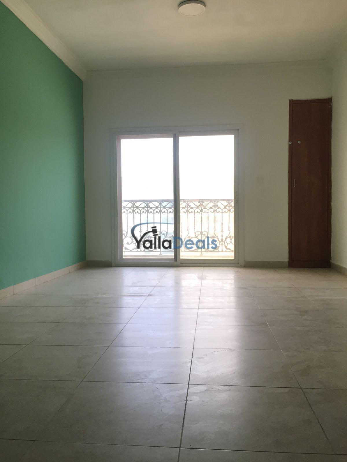 Apartments for Rent in Abu Shagara, Al Sharjah