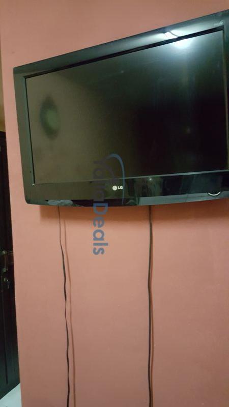 TVs in Al Bustan, Ajman