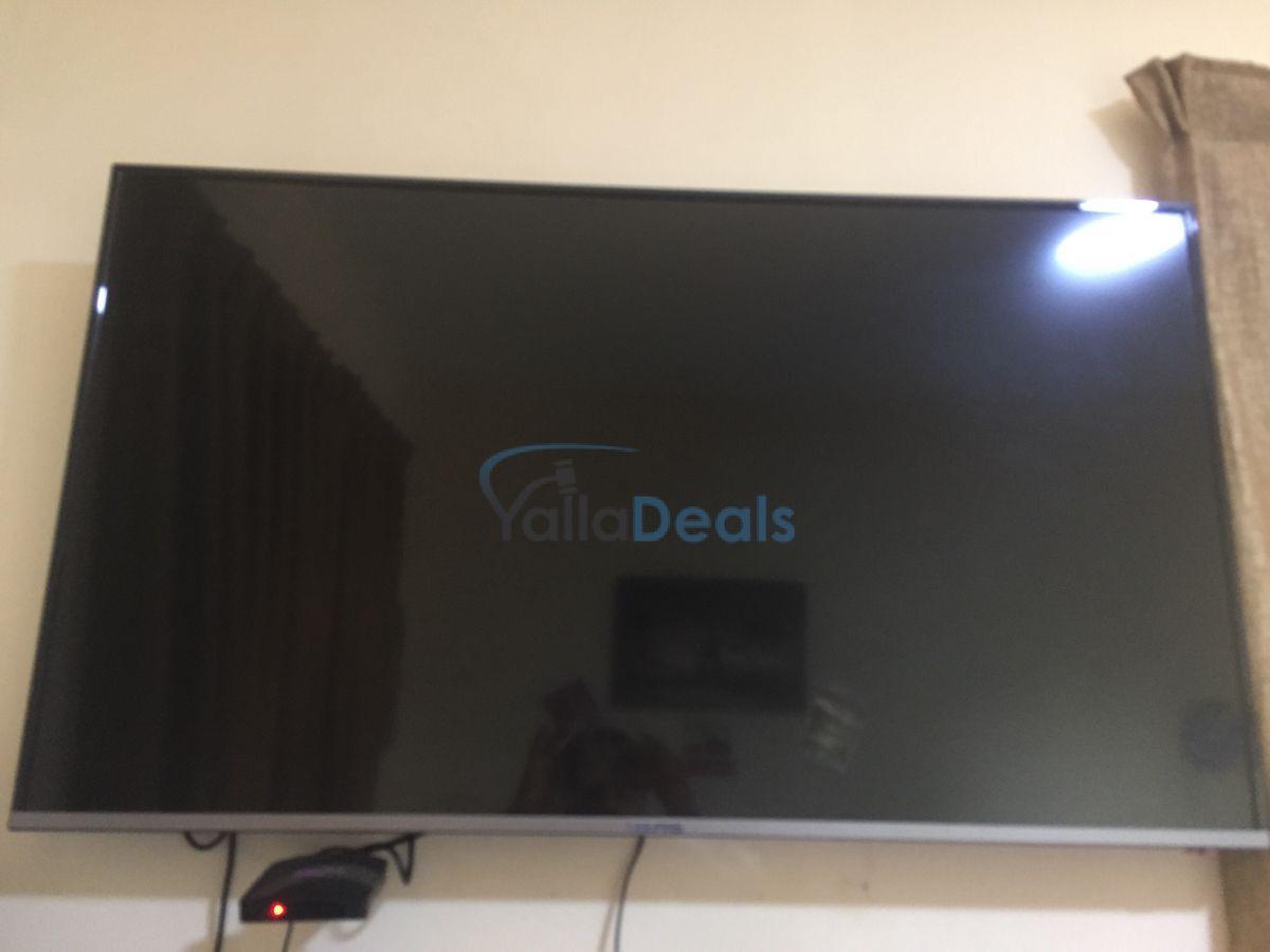 TVs in Dubai Land, Dubai