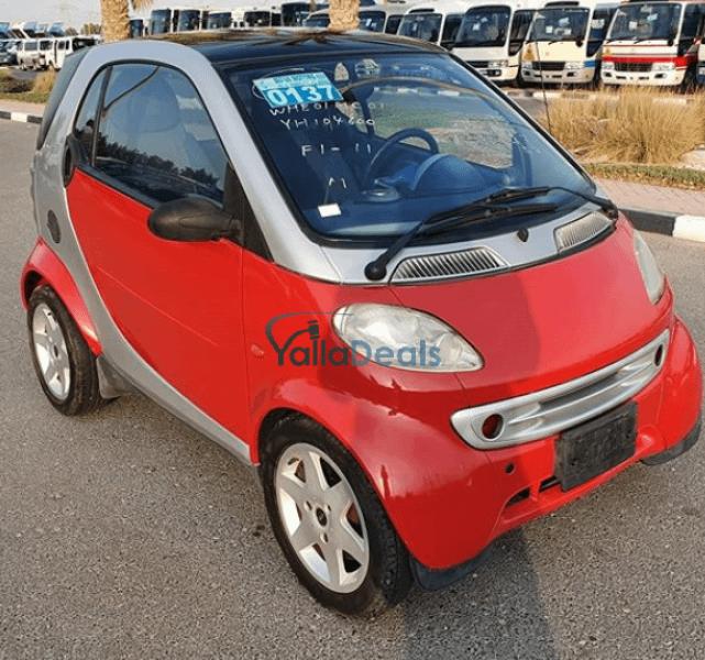 New & Used cars in UAE, Dubai, 2000