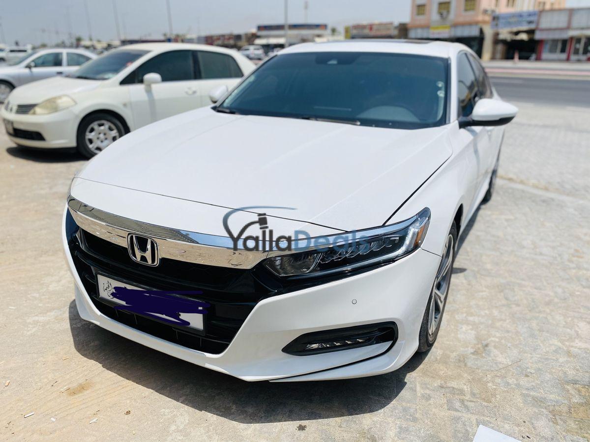 New & Used cars in UAE, Ras Al Khaimah, 2019