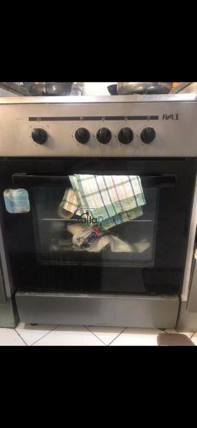 أجهزة المنزل و المطبخ في مويلح, الشارقة