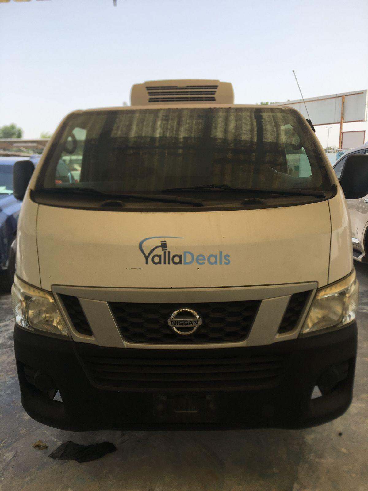 New & Used cars in UAE, Dubai, 2013