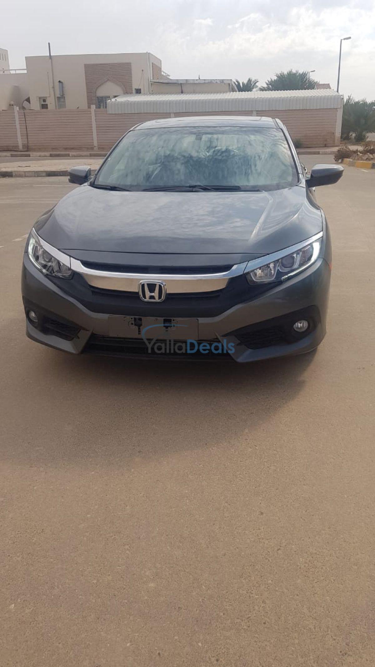 New & Used cars in UAE, Al Ain, 2017