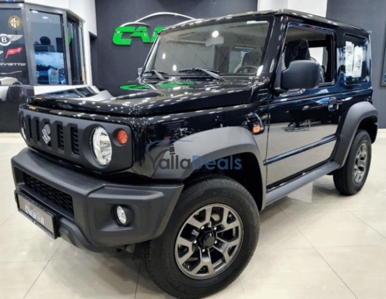 New & Used cars in UAE, Dubai,