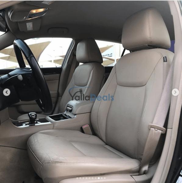 Cars for Sale_Chrysler_Souq Al Haraj