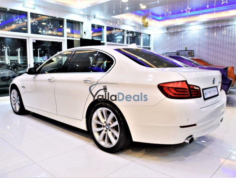 Cars for Sale_BMW_Souq Al Haraj
