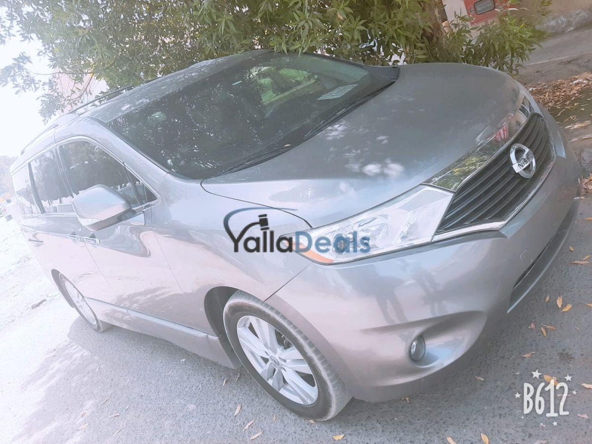 New & Used cars in UAE, Al Sharjah, 2013