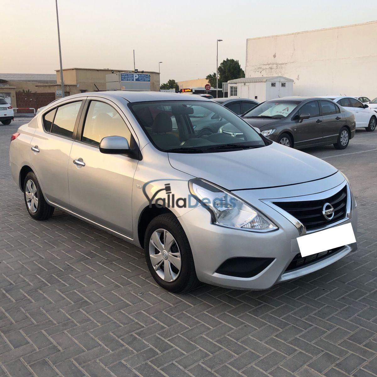 New & Used cars in UAE, Dubai, 2016