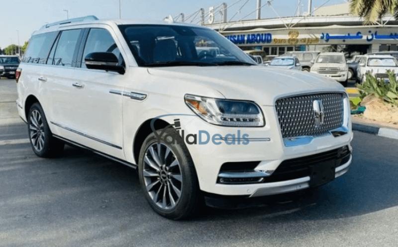 New & Used cars in UAE, Ajman, 2019