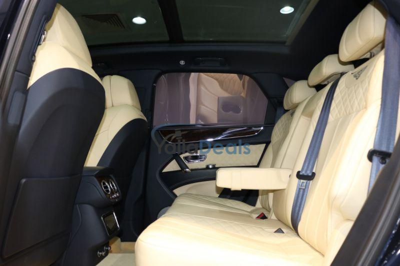 Cars for Sale_Bentley_Al Quoz